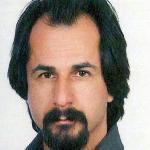 تصویر پروفایل عبدالخالق طاهری