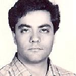 تصویر پروفایل محمد رسول اف