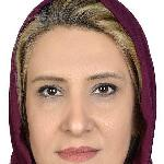 تصویر پروفایل فاطمه نجفی