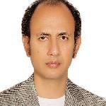 تصویر پروفایل محمد معین کریم الدینی