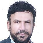 تصویر پروفایل سعید دادگر