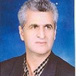 تصویر پروفایل محمدجواد ظهیری طوسی