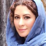 تصویر پروفایل آزاده موسوی