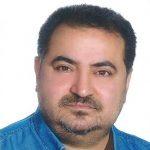 تصویر پروفایل محمد رضا نیازی بیدرونی